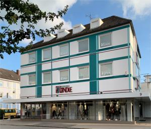 Modehaus Ländle Bad Wörishofen