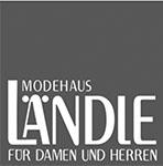 Modehaus LÄNDLE in Bad Wörishofen